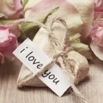 I love you baby text messages Image