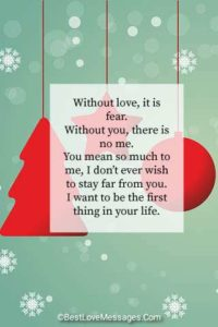 You Mean A Lot To Me Quotes