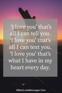 You Mean So Much To Me Quotes Image