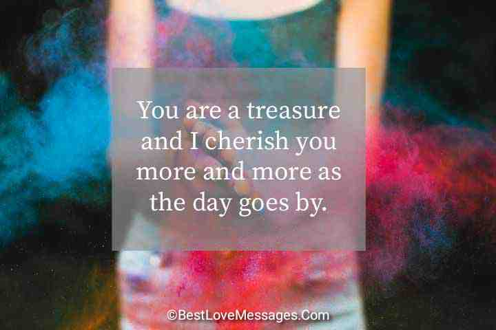 I Love You More Than You Know Quotes Image