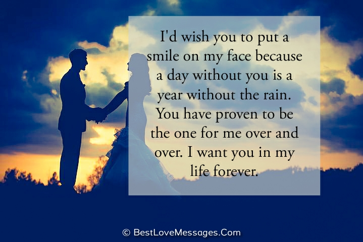 Thinking About You Quotes and Images