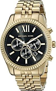 Micheal Khor