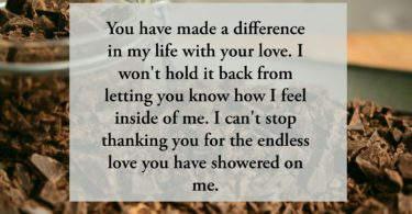 Valentine Love Messages for Girlfriend