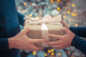 Gift birthday surprises for boyfriend