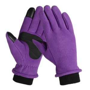 Boyfriend Gift Ideas -Touchscreen Gloves