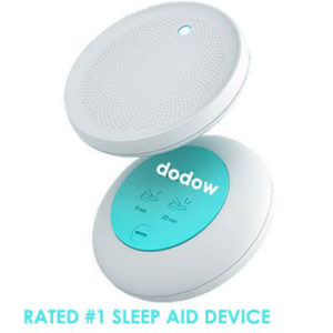 Sleep Aid Device