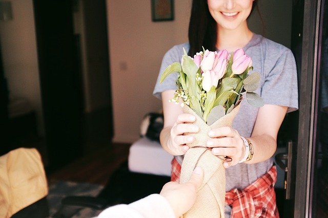 Birthday Gift Ideas For Girlfriend