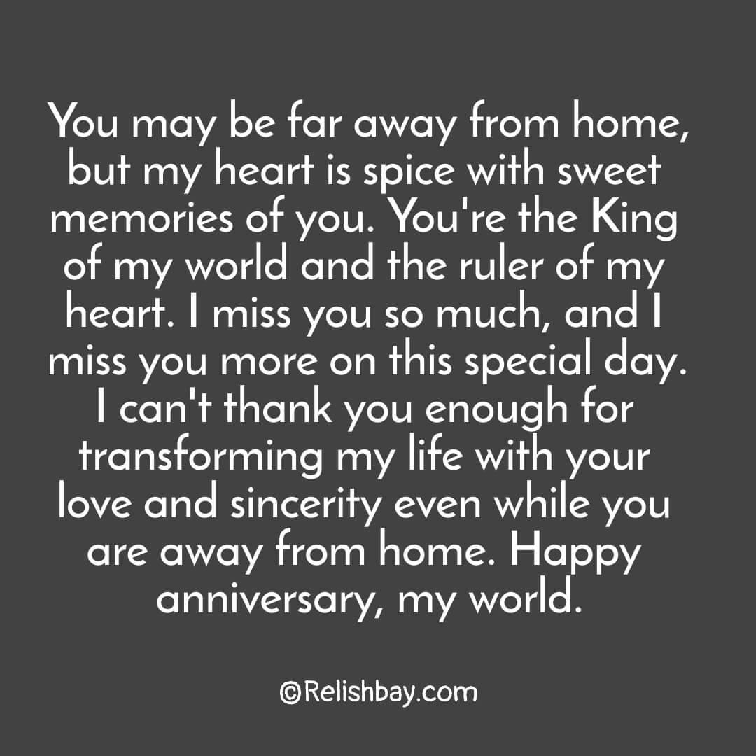Happy 8 Month Anniversary Paragraphs for Him