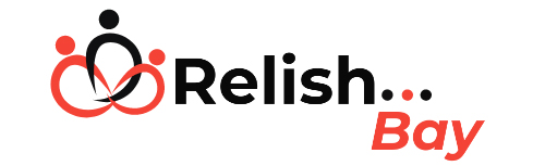 Relish Bay