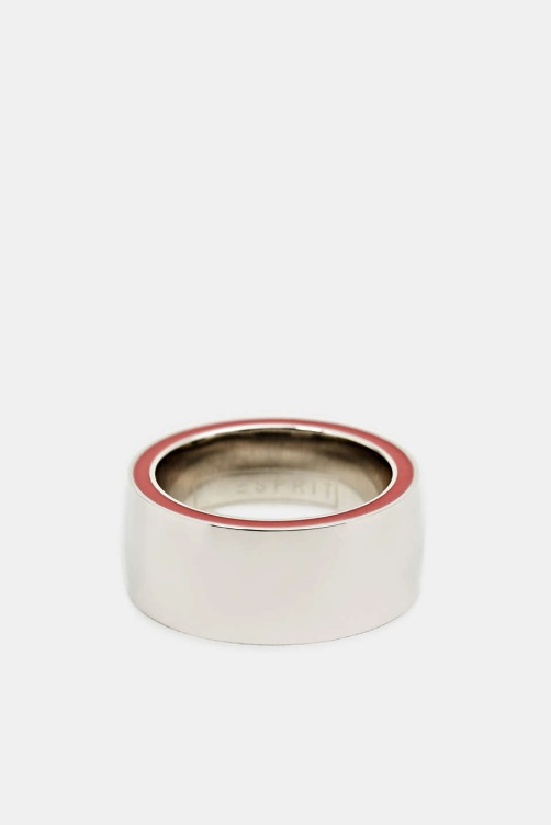 Colour-Accent ring