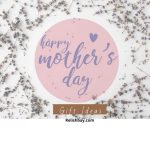 Last-Minute Mother's Day Gift Ideas