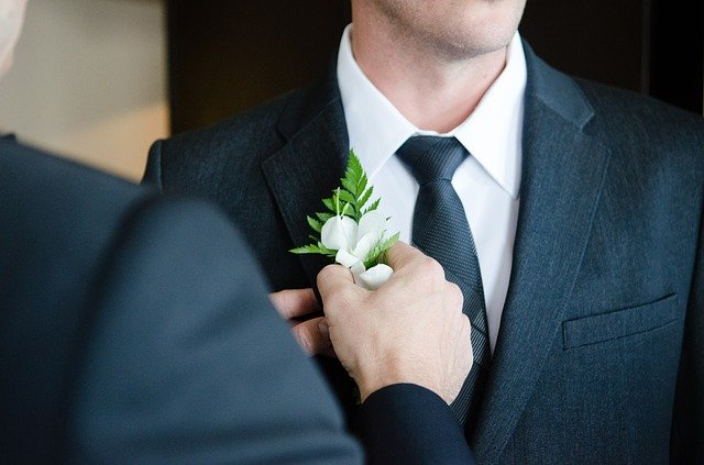 Wedding Gift Ideas for Son Image